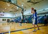 2011-12-03 ECS Basketball-21
