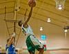 2011-12-03 ECS Basketball-8