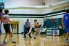 2011-12-03 ECS Basketball-17