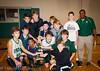2011-12-03 ECS Basketball-31