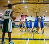 2011-12-03 ECS Basketball-25