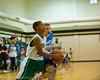 2011-12-03 ECS Basketball-5