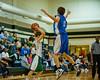 2011-12-03 ECS Basketball-9