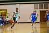 2011-12-03 ECS Basketball-14