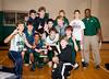 2011-12-03 ECS Basketball-33