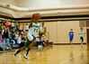 2011-12-03 ECS Basketball-7