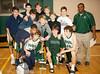 2011-12-03 ECS Basketball-30