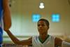 2011-12-03 ECS Basketball-6