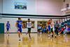 2011-12-03 ECS Basketball-19