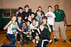 2011-12-03 ECS Basketball-34