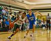2011-12-03 ECS Basketball-4