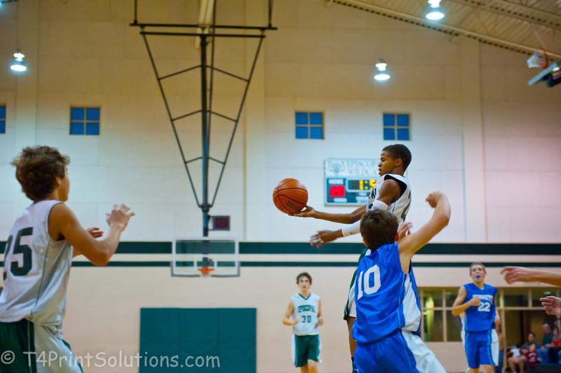 2011-12-03 ECS Basketball-23