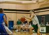 2011-12-03 ECS Basketball-13