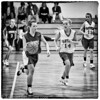 2011-12-06 ECS Basketball-8-Edit