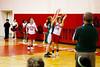 2011-12-06 ECS Basketball-4