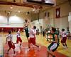 2011-12-06 ECS Basketball-18