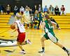 2011-12-06 ECS Basketball-9