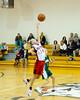 2011-12-06 ECS Basketball-2