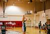 2011-12-06 ECS Basketball-11