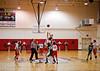 2011-12-06 ECS Basketball-13