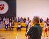 2011-12-06 ECS Basketball-7