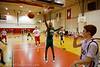 2011-12-06 ECS Basketball-15
