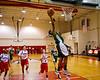 2011-12-06 ECS Basketball-19