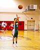 2011-12-06 ECS Basketball-12