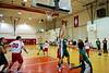2011-12-06 ECS Basketball-17
