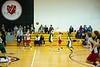 2011-12-06 ECS Basketball-5