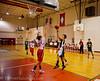 2011-12-06 ECS Basketball-16