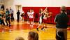2011-12-06 ECS Basketball-3