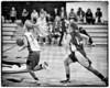 2011-12-06 ECS Basketball-9-Edit
