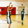2011-12-06 ECS Basketball-10