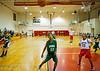 2011-12-06 ECS Basketball-14