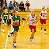2011-12-06 ECS Basketball-8
