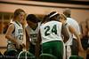 2011-12-08 ECS Basketball-5