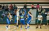 2011-12-08 ECS Basketball-13