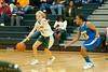 2011-12-08 ECS Basketball-15