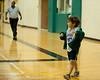2011-12-08 ECS Basketball-9