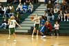 2011-12-08 ECS Basketball-14