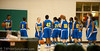 2011-12-08 ECS Basketball-3