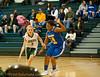 2011-12-08 ECS Basketball-16