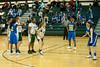 2011-12-08 ECS Basketball-21
