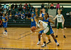 2011-12-08 ECS Basketball-7