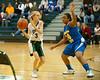 2011-12-08 ECS Basketball-17