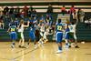 2011-12-08 ECS Basketball-12