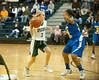 2011-12-08 ECS Basketball-18