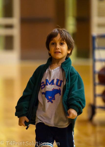 2011-12-08 ECS Basketball-1