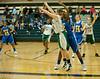 2011-12-08 ECS Basketball-8